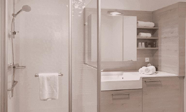 domitys-laigrette-salle-de-bain