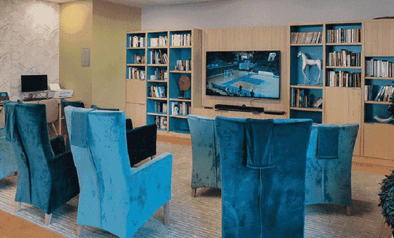 domitys-laigrette-salle-multimedia