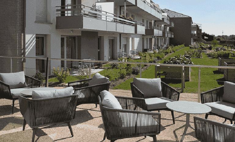 domitys-laigrette-terrasse