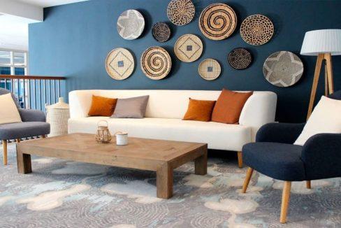 espace-commun-residence-senior-ouistreham-jda