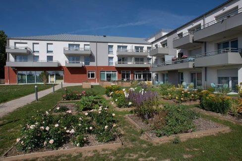 exterieur-residence-senior-abbeville
