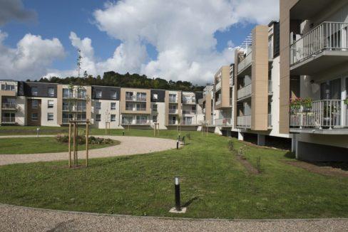 exterieur-residence-senior-le-pavillon-de-diane-domitys