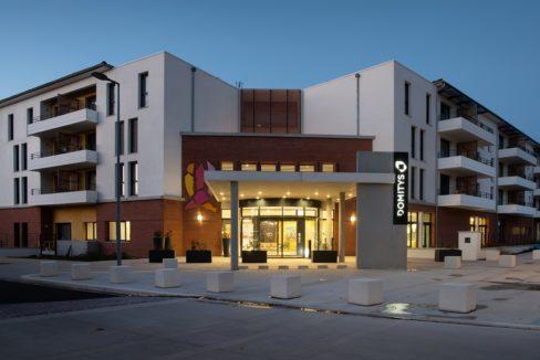 facade-exterieur-residence-senior-domitys-lunion