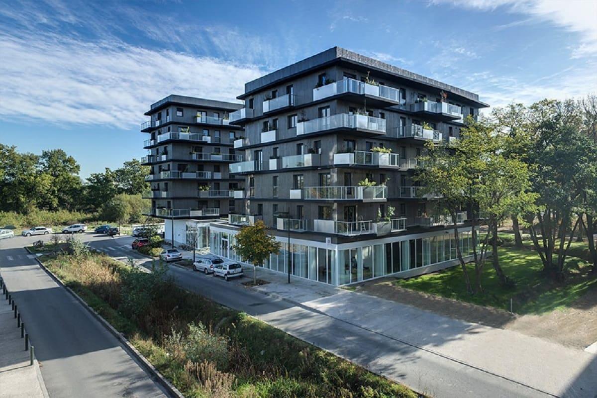 facade-residence-senior-begles-danae