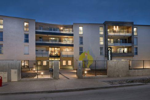 facade-residence-senior-bezannes-domitys