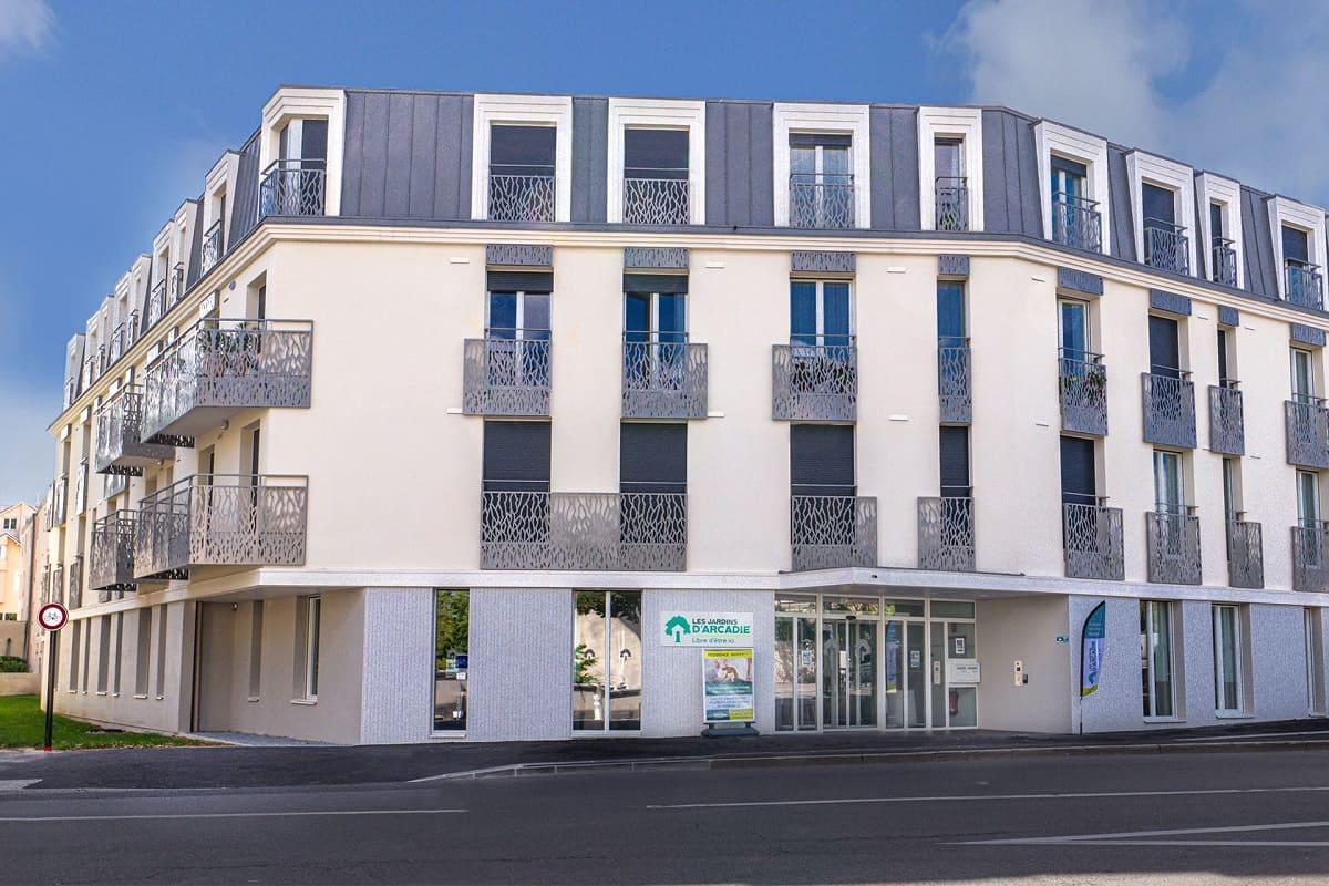 facade-residence-senior-bourges-jda