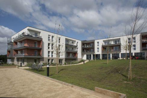 facade-residence-senior-domitys-auray