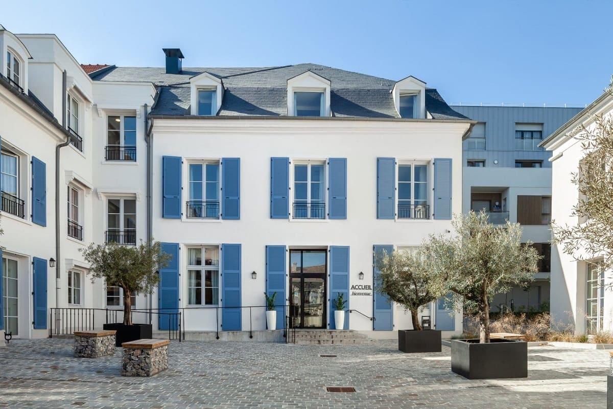 facade-residence-senior-lagny-sur-marne-jda