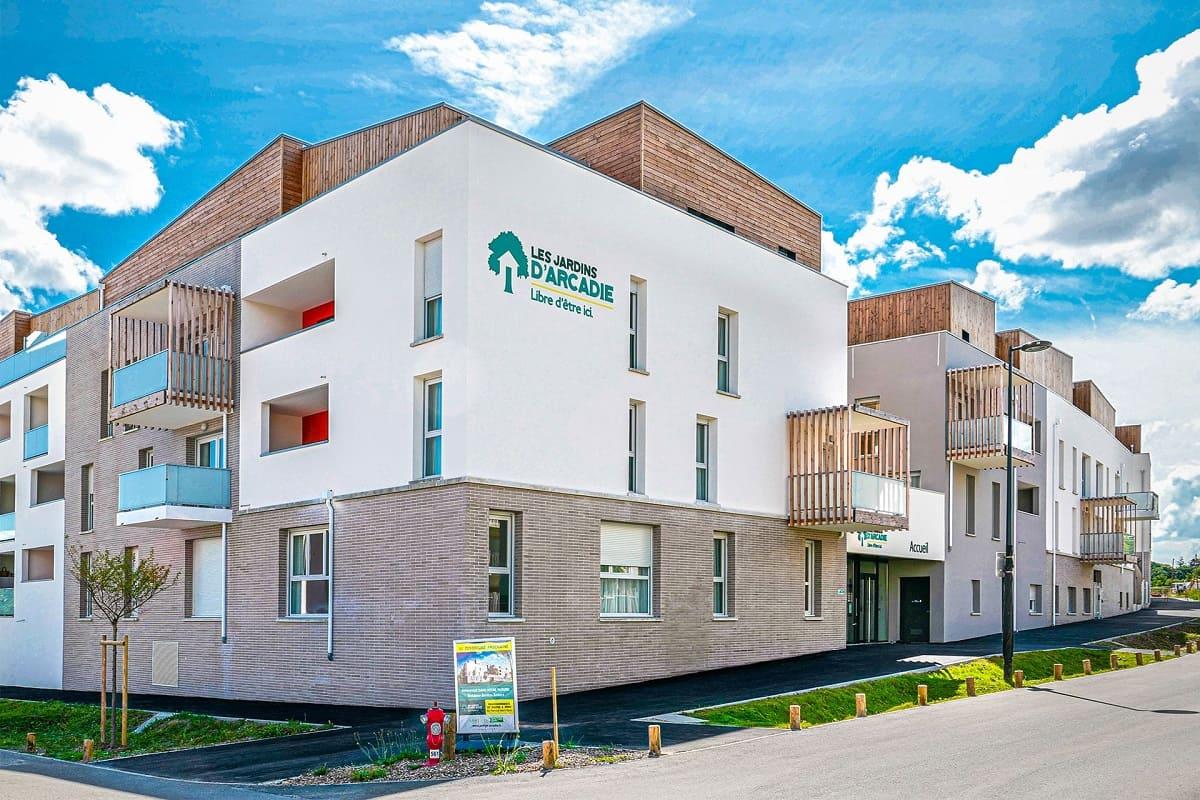 facade-residence-senior-saint-jean-de-braye-jda