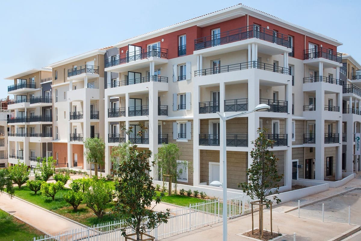 facade-residence-senior-toulon-jda