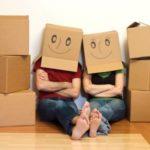 pack demenagement
