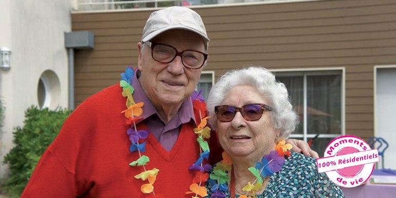 les-residentiels-niort-residence-senior-couple-resident