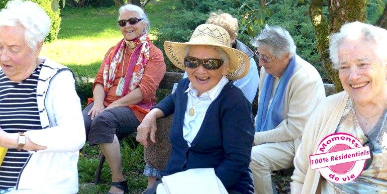 les-residentiels-niort-residence-senior-joie-de-vivre