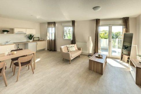 logement-residence-senior-begles-danae