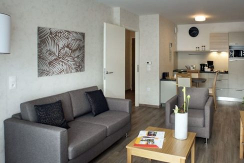 logement-residence-senior-le-pavillon-de-diane-domitys