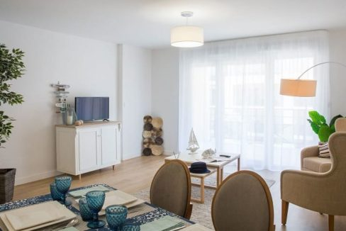 logement-residence-senior-toulon-jda