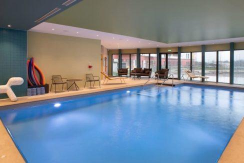 piscine-residence-senior-domitys-lunion