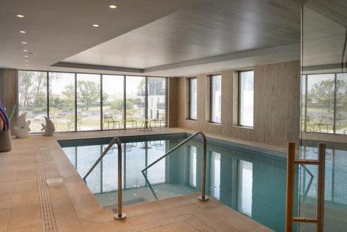 piscine-residence-senior-olonne-domitys
