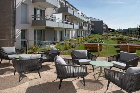 residence-senior-abbeville-exterieur