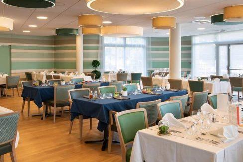 residence-senior-abbeville-restaurant