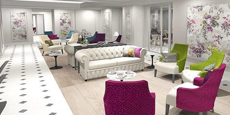 residence-seniors-lagny-sur-marne-2-update