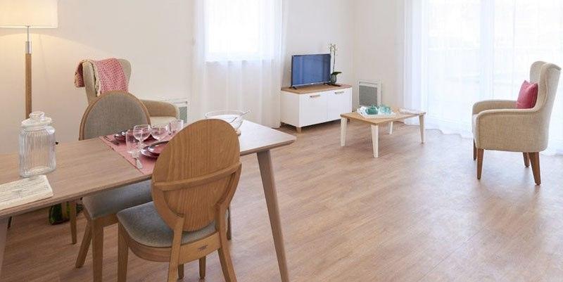 residence-seniors-lagny-sur-marne-2-update2
