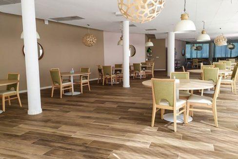 restaurant-residence-senior-begles-danae