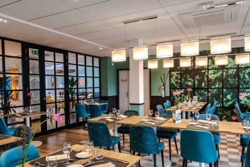 restaurant-residence-senior-bourges-jda