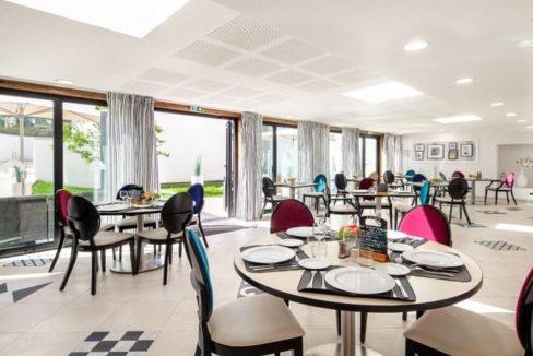 restaurant-residence-senior-lagny-sur-marne-jda