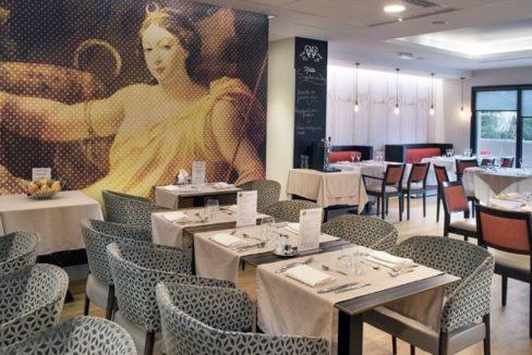 restaurant-residence-senior-le-pavillon-de-diane-domitys