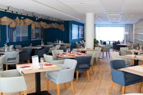 restaurant-residence-senior-ouistreham-jda