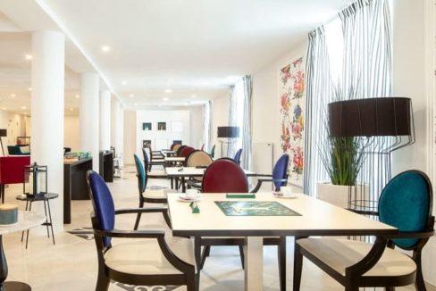 salle-commune-residence-senior-lagny-sur-marne-jda