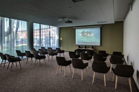 salle-multimedia-residence-senior-begles-danae