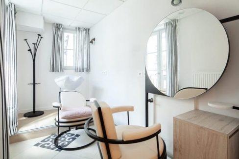 salon-de-coiffure-residence-senior-lagny-sur-marne-jda