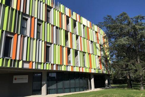 senioriales-la-rochelle-fetilly-facade