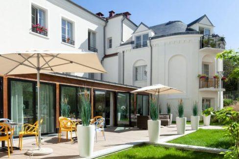 terasse-residence-senior-lagny-sur-marne-jda