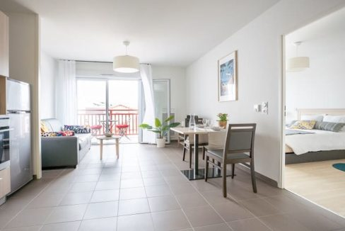 senioriales-hendaye-appartement