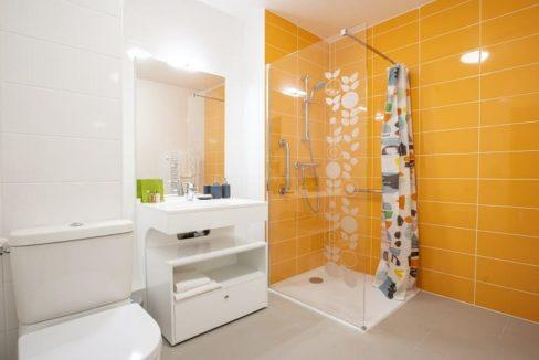senioriales-hendaye-salle-de-bain