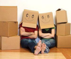 pack déménagement senior transition