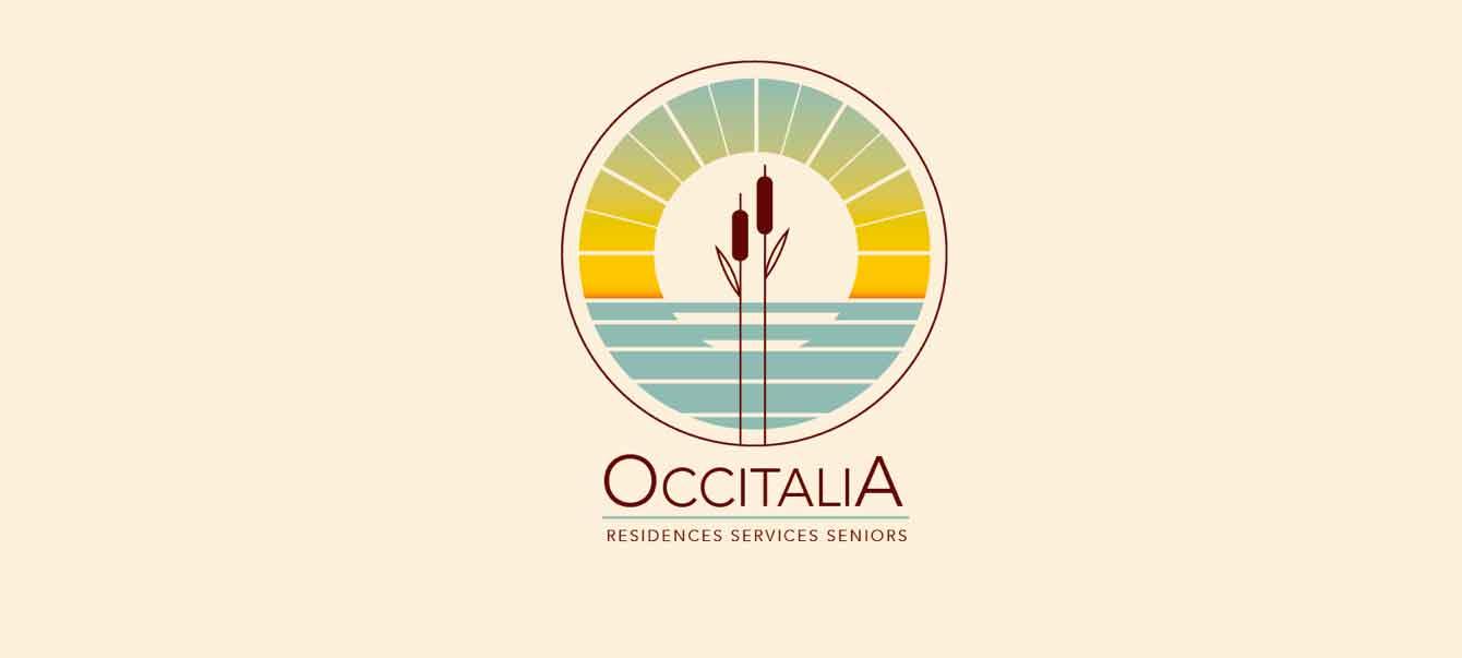 residences occitalia