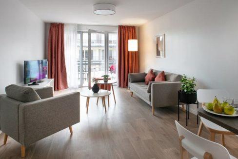 appartement-domitys-vitry-le-francois