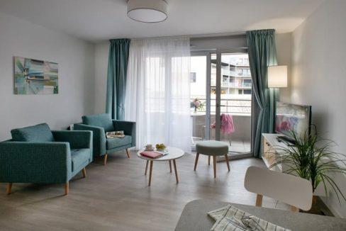 appartement-residence-senior-puy-en-velay
