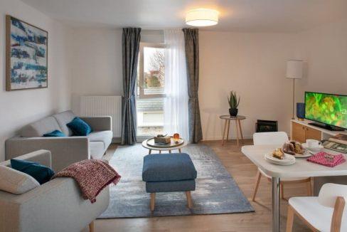appartement-residence-seniorcombs-la-ville-domitys