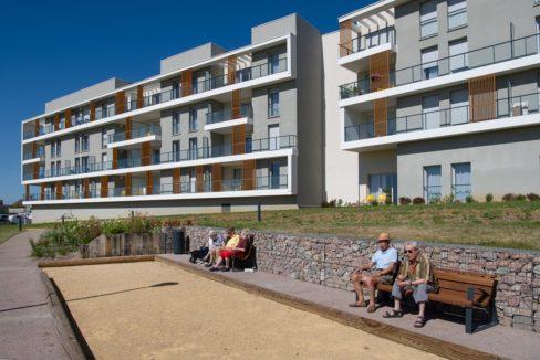boulodrome-residence-senior-Nevers