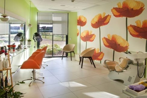coiffeur-domitys-nevers
