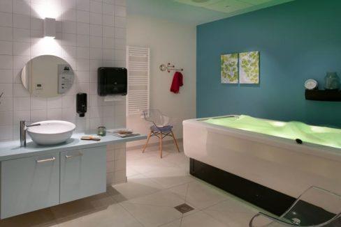 espace-residence-seniorcombs-la-ville-domitys