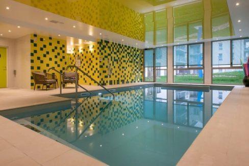 piscine-domitys-le-puy-en-velay