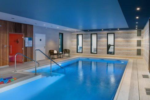 piscine-domitys-vitry-le-francois