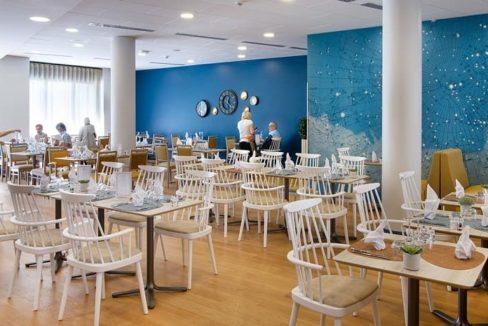 residence-senior-cergy-restaurant