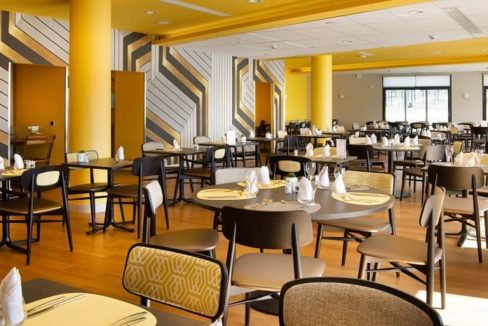 restaurant-domitys-nevers